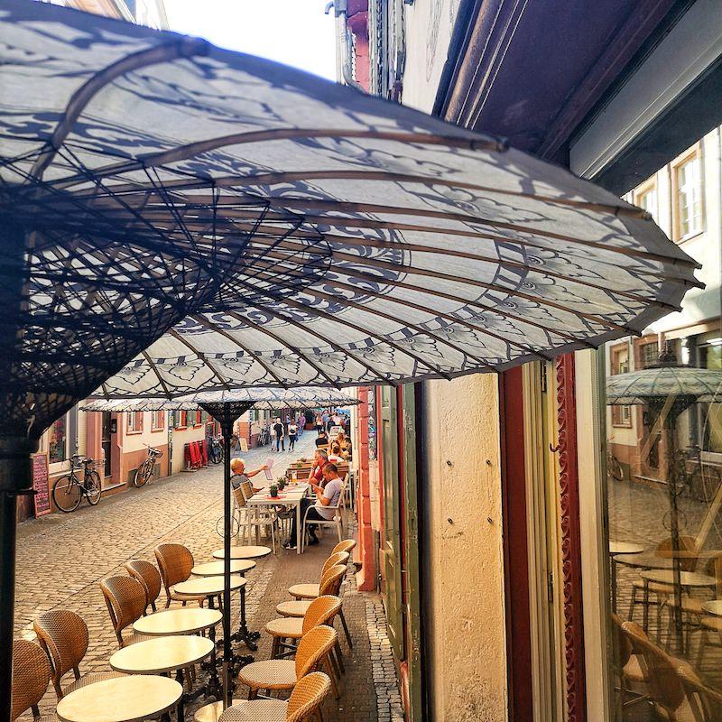 Asia_Sonnenschirm_Gastronomie_Heidelberg