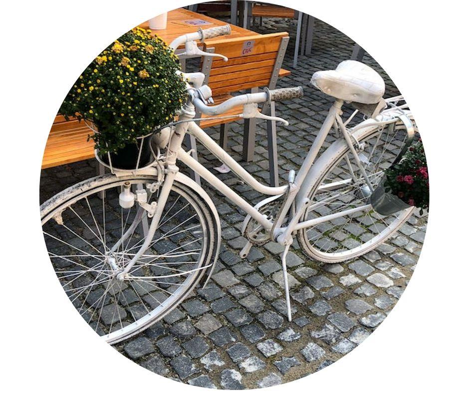 Fahrrad_upcycling_Bemalt