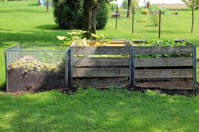 kompost-anlegen-eigener-dunger