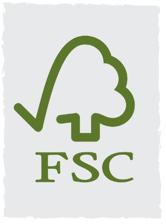 FSC-Siegel_fuer_Bambus