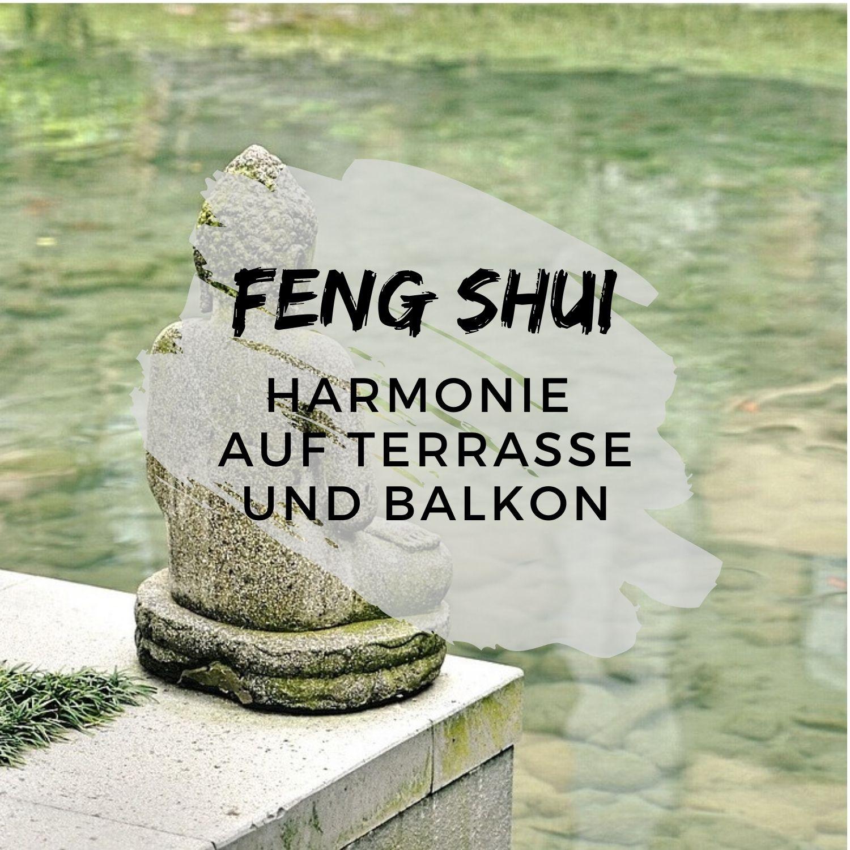 Feng-Shui-Terrasse-Balkon