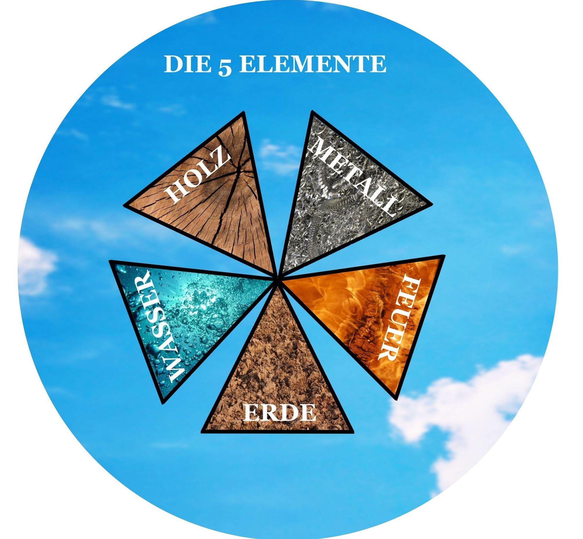 Die-fuenf-Elemente