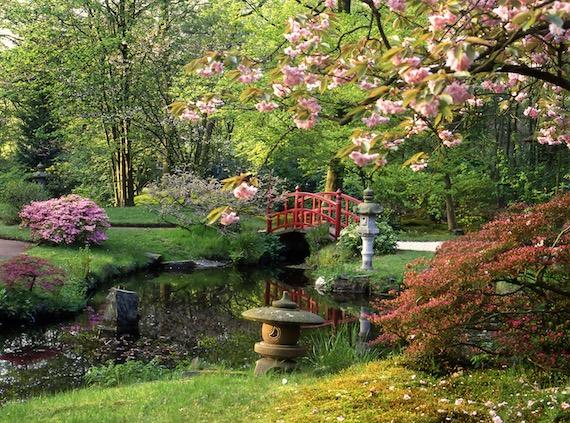 japanischer-Garten-Brucke