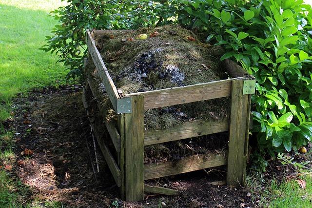 standort-fuer-kompost