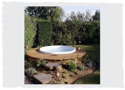 Whirlpool_Garten
