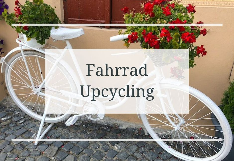 Fahrrad_upcycling_blumen