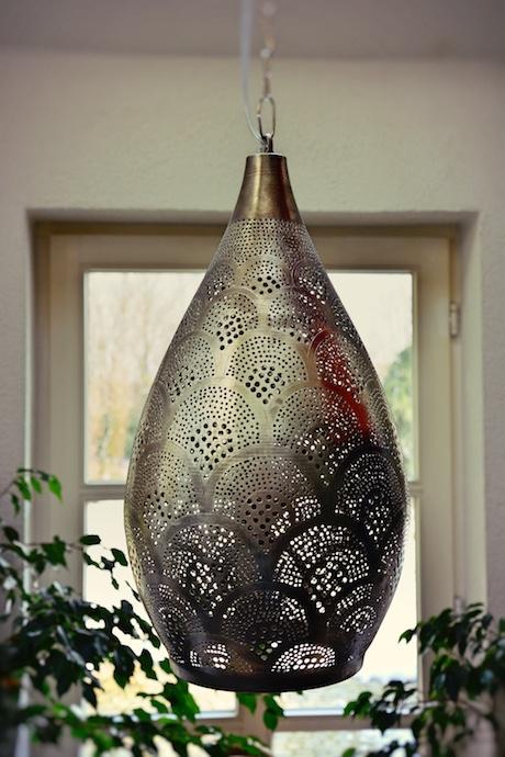 handgefertigte orientalische lampen zum wohlf hlen. Black Bedroom Furniture Sets. Home Design Ideas
