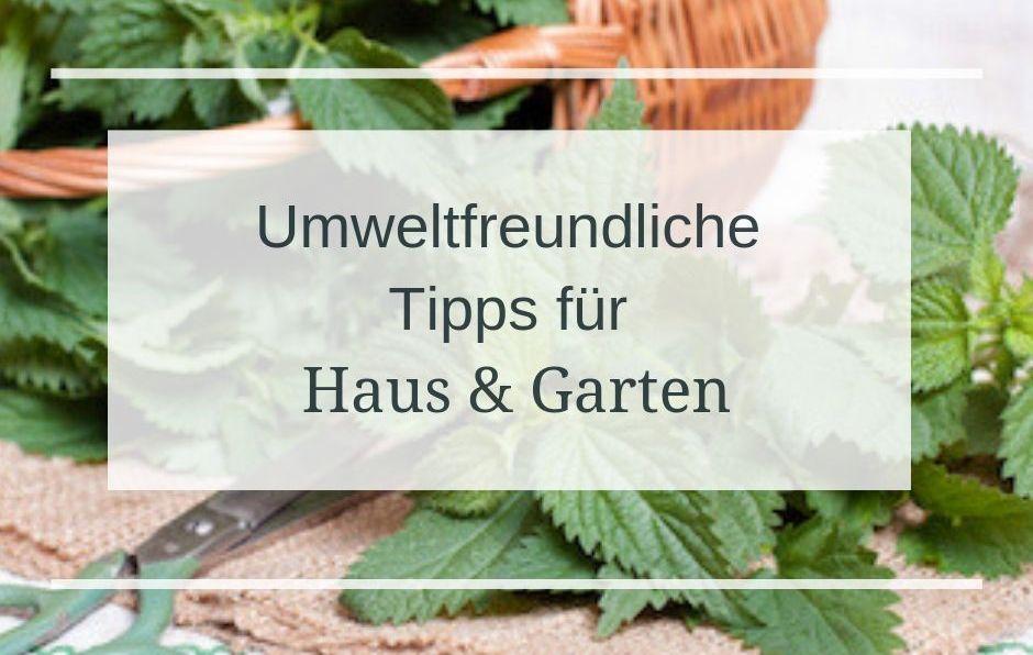 Umweltfreundliche_Tipps_fuer_Haus_u_Garten