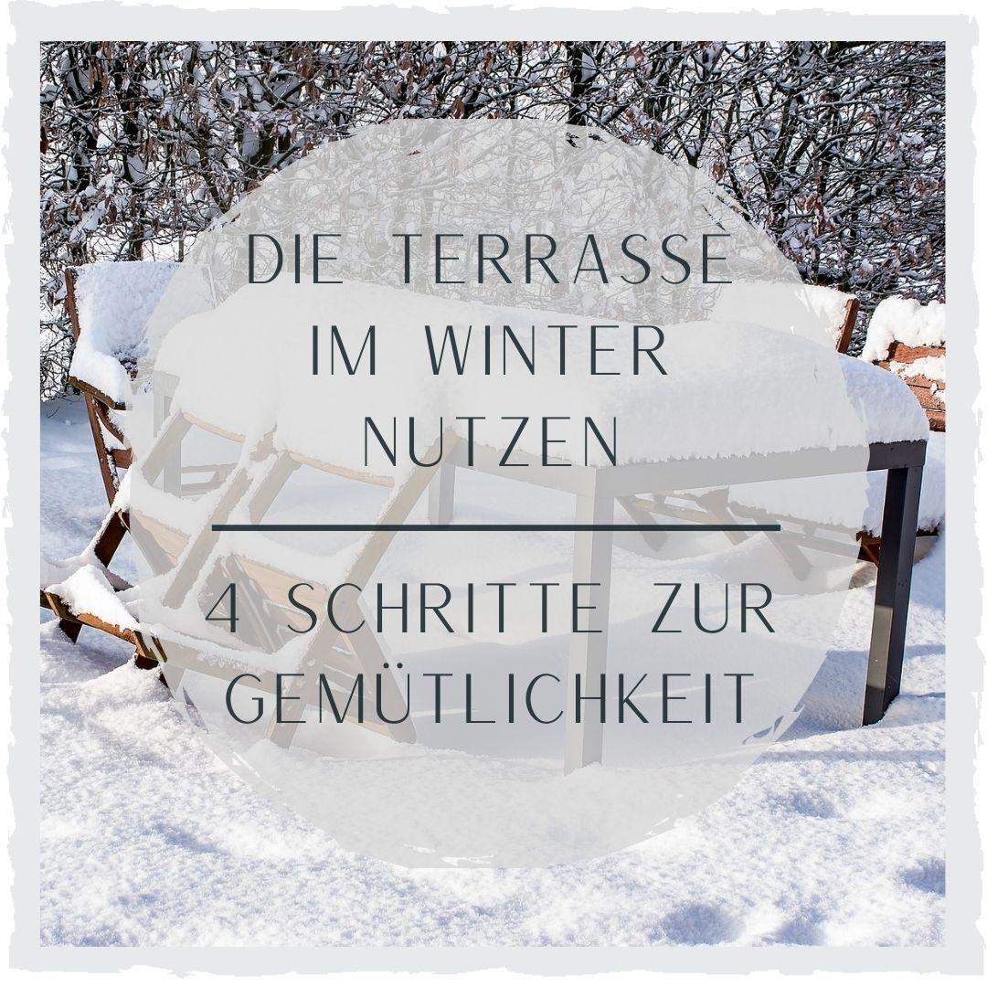 Terrasse-im-Winter-nutzen