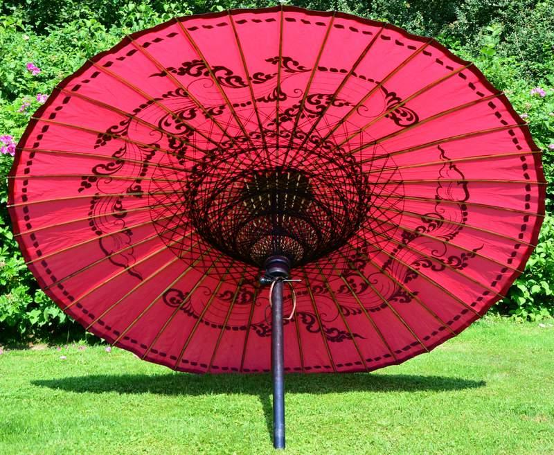pinker-sonnenschirm-asiatischB3A8pP6TOzt6Q