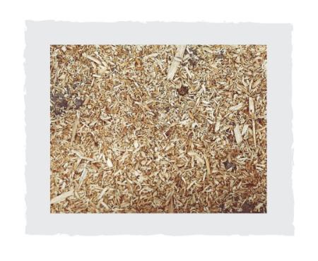 Holzspaene-als-Streusalzalternative