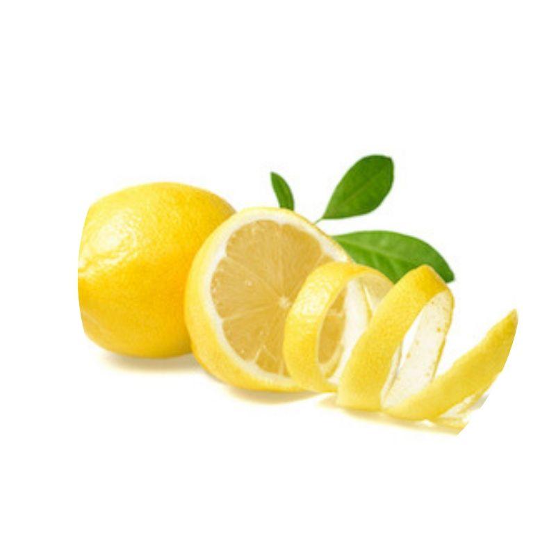 Zitronenschalen-AmeisenQXeB5DrpopW4s