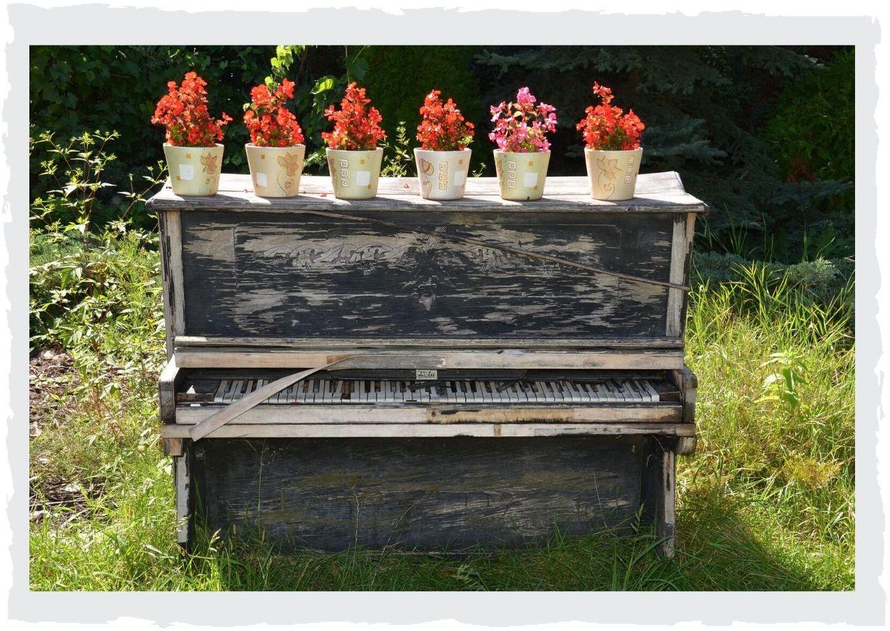 altes-Klavier