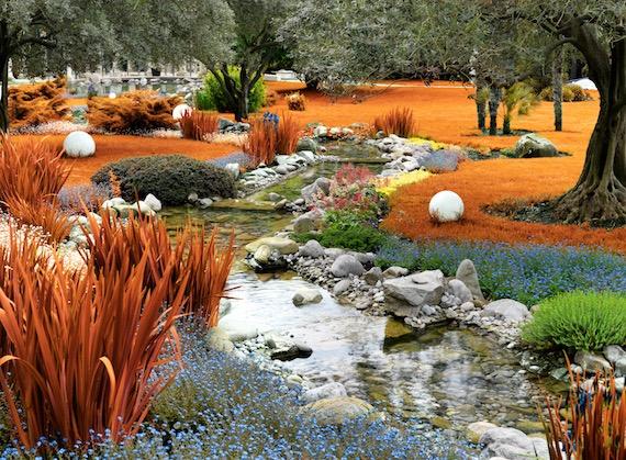 japanischer-Garten-Beispiel