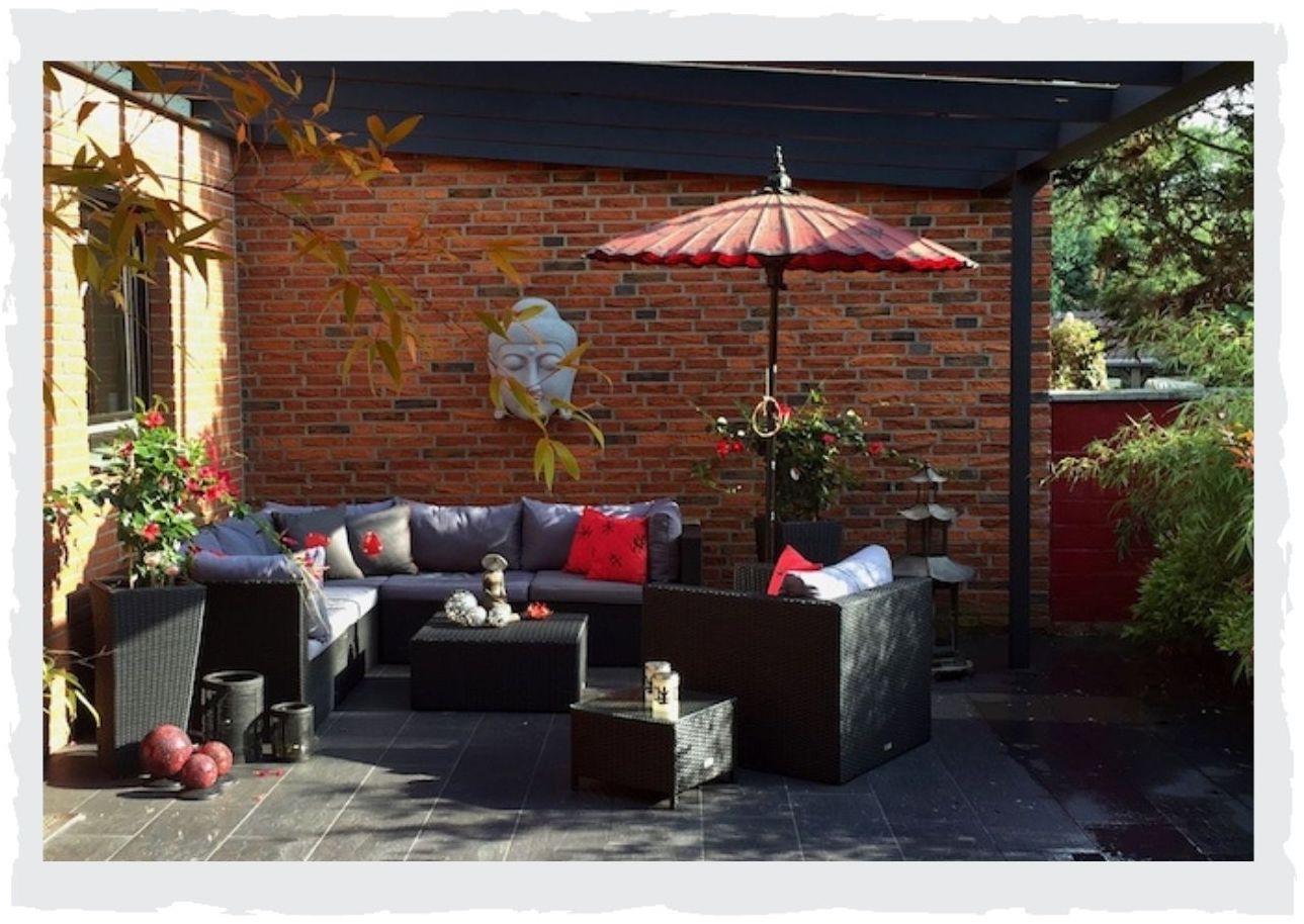 Terrasse-mit-Buddha