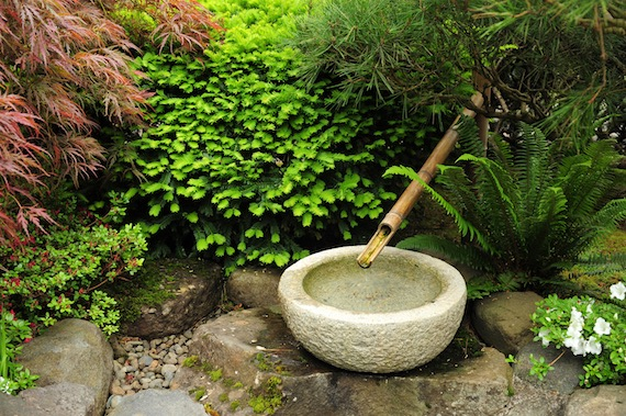 japan-wasserspiel