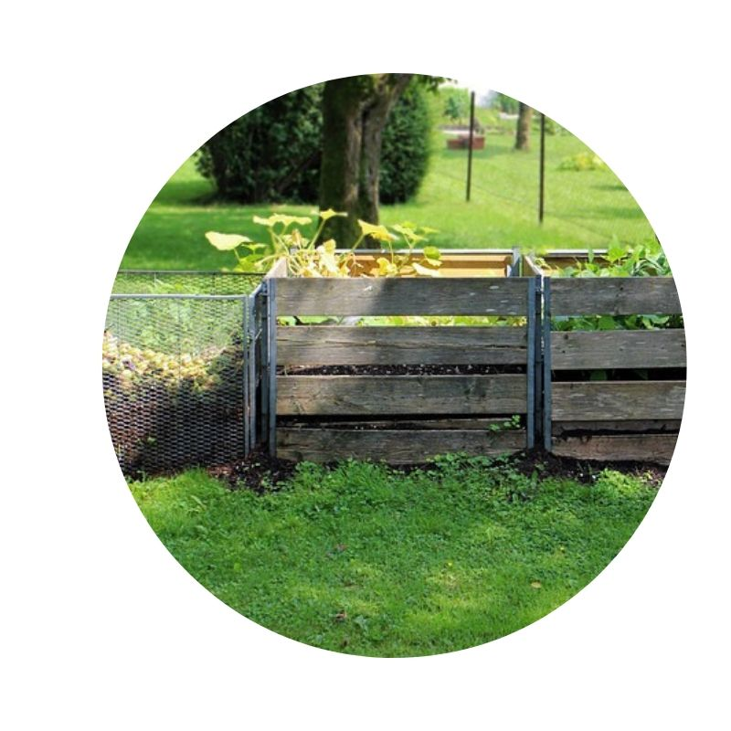 kompost-anlegen-eigener-dunger43N3cd5bJhIP6
